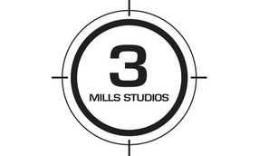 Large_3 mills studios